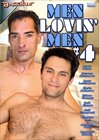 Men Lovin' Men 4
