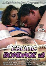 Erotic Bondage 2