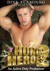 Hung Heroes  2