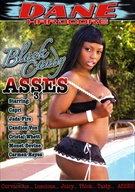 Black Candy Asses 3