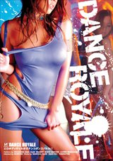 Dance Royale