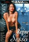 Le Regine Del Sesso
