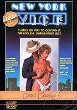 New York Vice