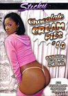 Chocolate Cream Pies 10