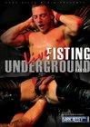 Fisting Underground 2