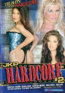 JPK Hardcore 2