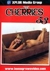 Cherries 53