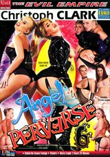 Angel Perverse 6
