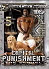 Capital Punishment The Sequel