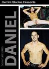 Signature Series:  Daniel