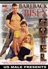 Bareback Bisex Hotel