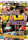 College Wild Parties 8