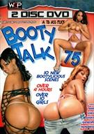 Booty Talk 75 Part 2