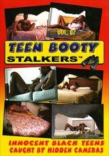 Teen Booty Stalkers 7