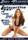 Interactive Sex: Jenna Haze -Bonus Disc