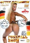 Fussball Show 2