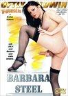 Brazilian Travestis: Barbara Steel