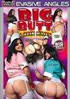 Big Butt Latin Maids