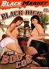 Black Dick Too Boo-Coo