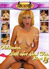 Oldtimers Still Hot And Wet 8