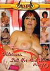 Oldtimers Still Hot And Wet 10