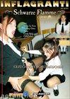 Schwarze Flamme Gold: Gezuechtigte Schulmaedchen