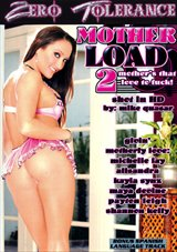 Adult Movies presents Mother Load 2