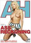 Ass Reckoning