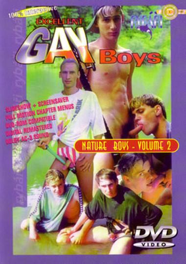 http://pic.aebn.net/Stream/Movie/Boxcovers/a83576_xlf.jpg