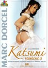 Pornochic 12: Katsumi