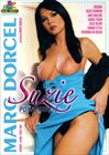 Pornochic 13: Suzie