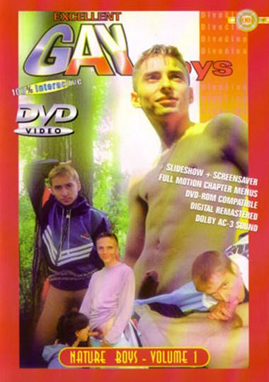 http://pic.aebn.net/Stream/Movie/Boxcovers/a83634_xlf.jpg