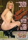 Jerk And Squirt