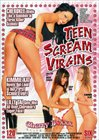 Teen Scream Virgins