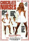 Chocolate Nurses