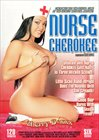 Nurse Cherokee