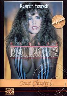 Raunch 2
