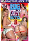T.T.'s Big White Wet Butts 8