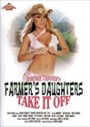 Farmers Daughters Take It Off