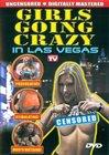 Girls Going Crazy In Las Vegas