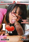 I Love Eva