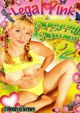 Naughty Newbies 2