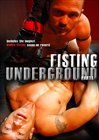Fisting Underground