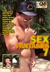 Sex Fantasies 7