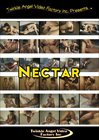 Nectar