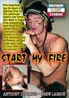 Start My Fire