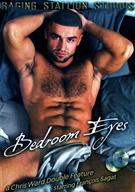 Bedroom Eyes Part 2