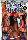 Black Street Hookers 82