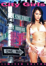 42nd Street Hookers 3