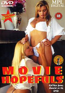 Movie Hopefuls